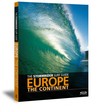 3D Continent Cover 72