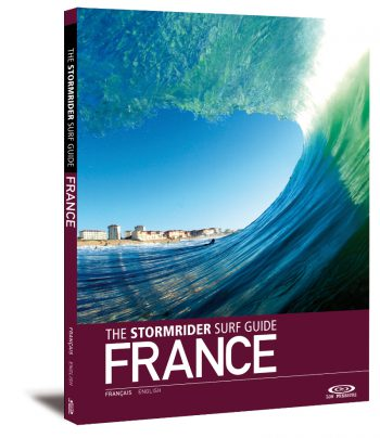 3D France Cover 72