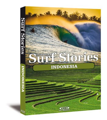 3D Stories Cover 72