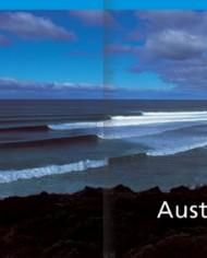 Australia 72