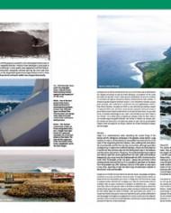 Azores Environment 72