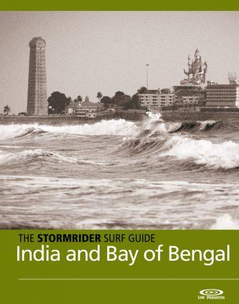 Bay of Bengal eBook