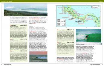 Bahamas and Greater Antilles eBook