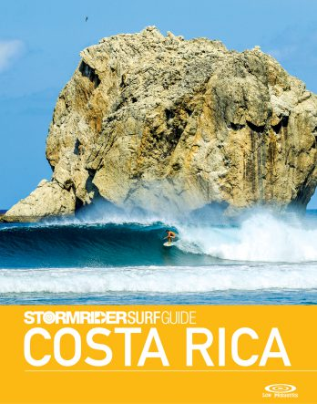 Costa Rica eBook