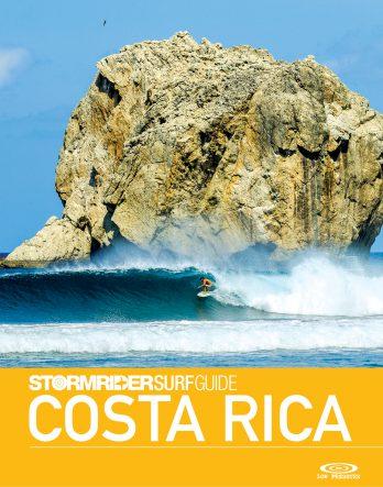 Costa Rica eBook