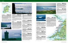 County Clare 72