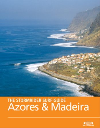 Azores and Madeira eBook