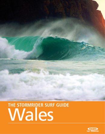 Wales eBook