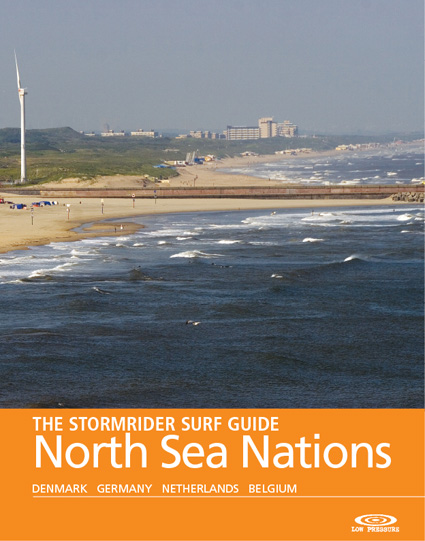 North Sea Nations eBook