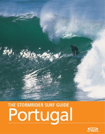 Portugal eBook
