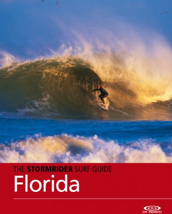 FloridaCover