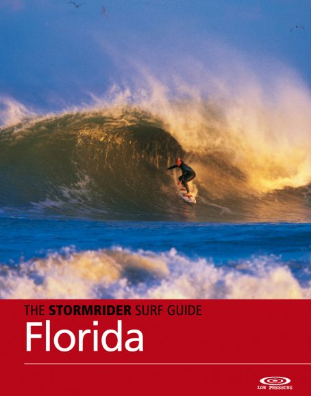 Florida eBook