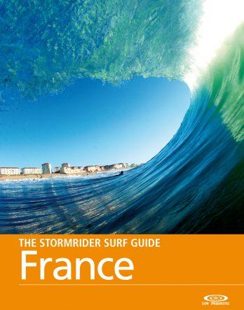 France eBook