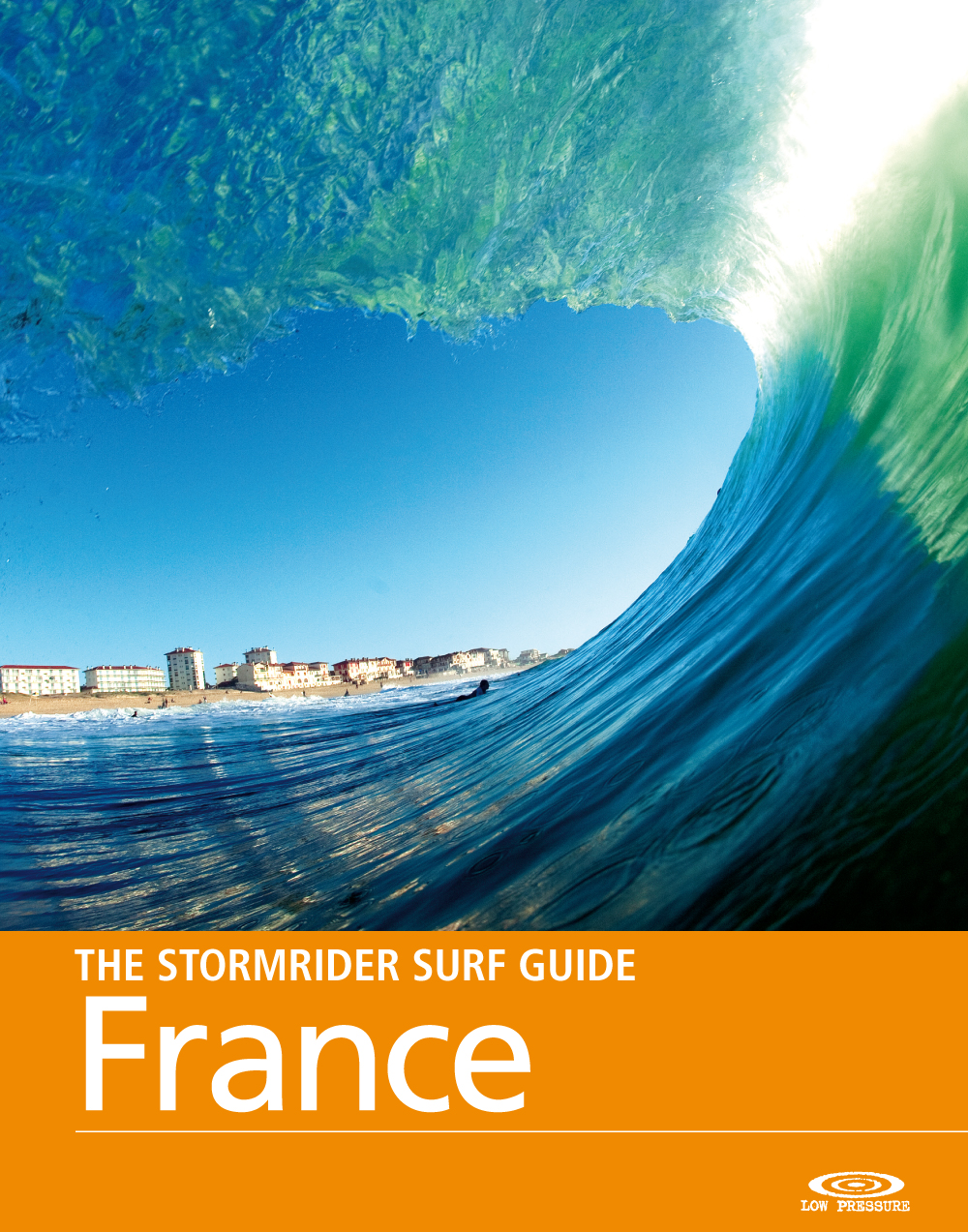 French Wine For Dummies Ebook