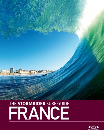 *France Cover.indd