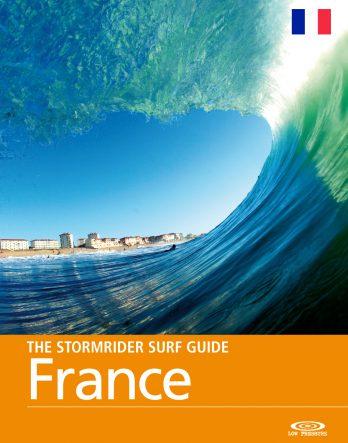 France eBook (Français)