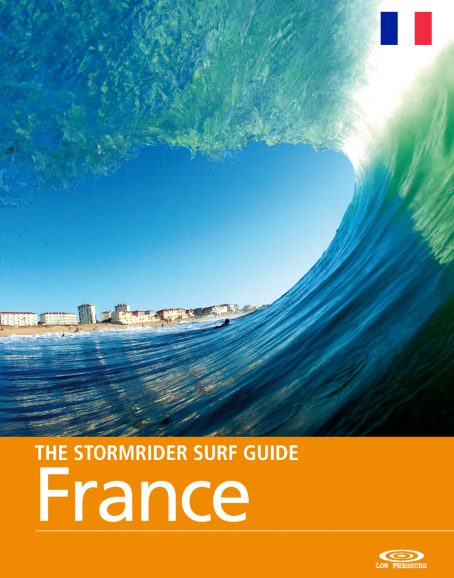 France eBook (Français)