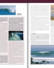 France The Surf 72