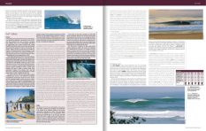 France The Surf 72