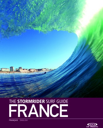 FranceCover300