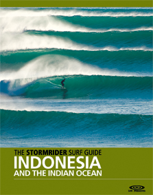 Surfing indonesia: the ultimate guide gone to get salty.