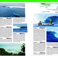 Indo Spread2 72