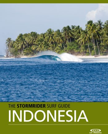 Indonesia_Cover
