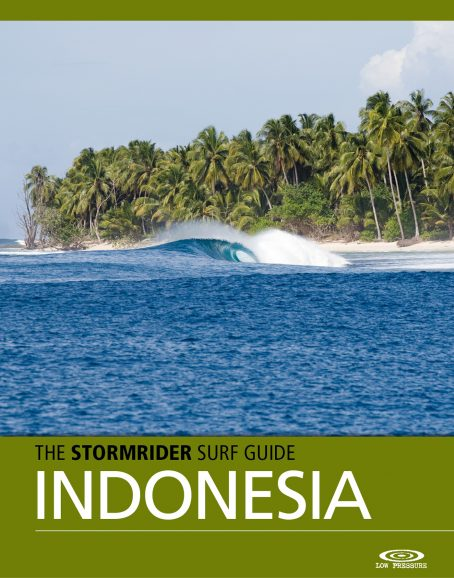 Indonesia eBook