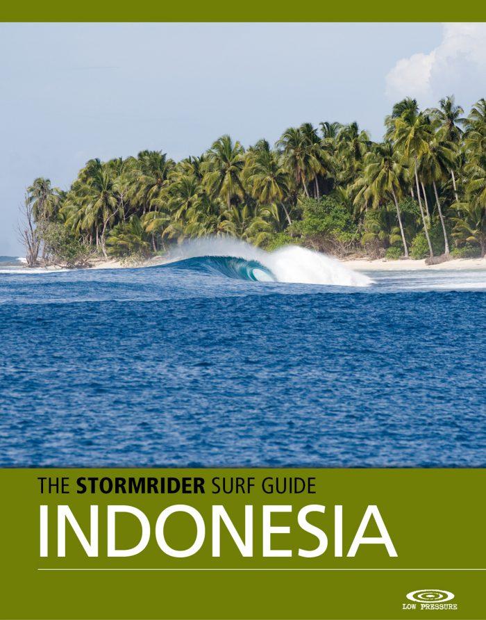 Indonesia_Cover