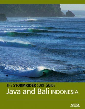 Java and Bali eBook