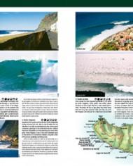 Madeira South 72