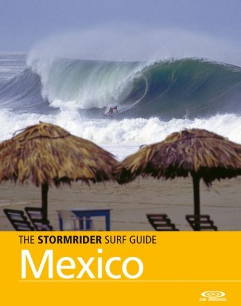 COMING SOON – Mexico eBook