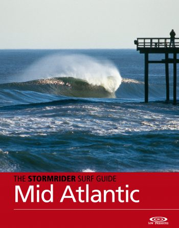 MidAtlanticCover