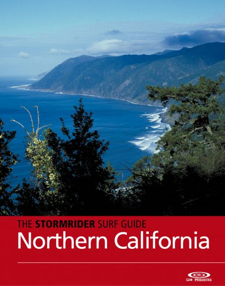 Northern California eBook