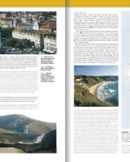 Portugal Travel 72