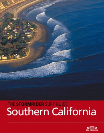 Southern California eBook