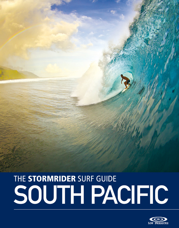 Sth Pacific Cover3