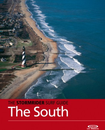 TheSouthCover
