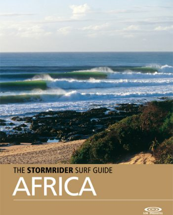 World Guide Africa