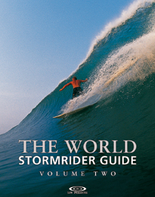 World 2 Cover 72