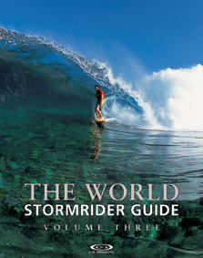 World 3 Cover 72