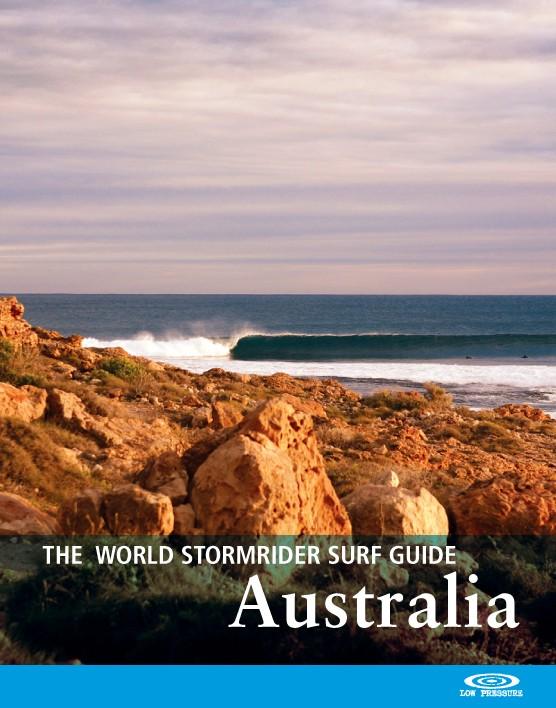 Australia ebook stormridersurf untitled fandeluxe Gallery