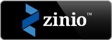 zinio_large