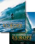 Eurotwobooks