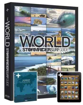 3D-The-World-Deal