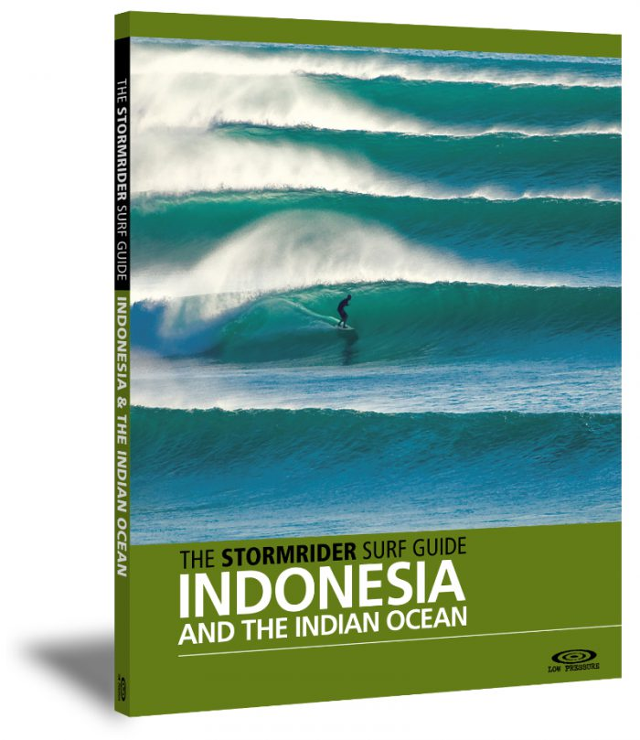 3D Indo Cover 72
