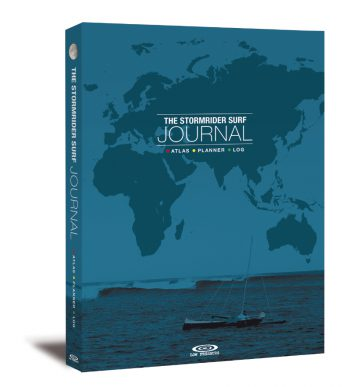 3D Journal Cover 72