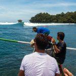 Indonesia, Papua