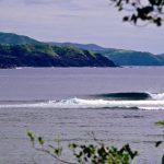 Philippines, Catanduanes
