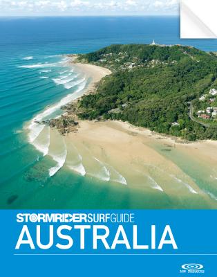 Australia eBook cover